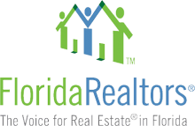 Florida Realtors Association Logo